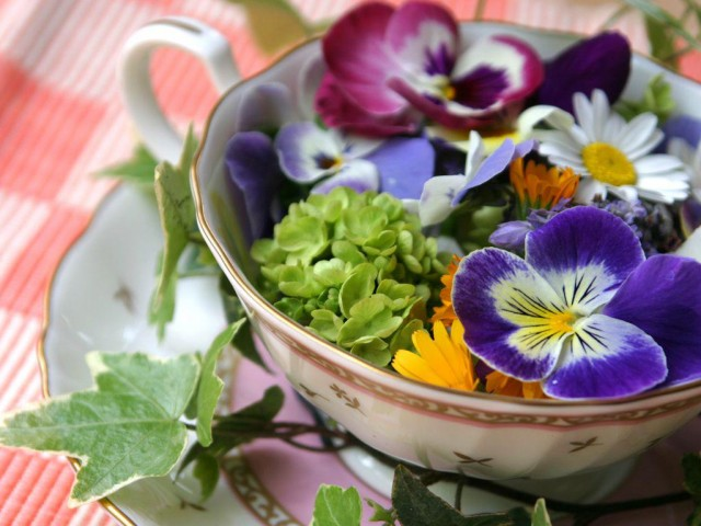 fiori-da-mangiare2-640x480