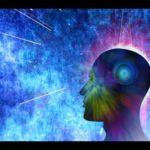 ¿Cuál es el significado de los sueños más típicos?