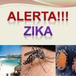 Más información sobre el Zika: Síntomas y Prevención