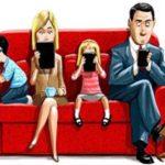 Redes Sociales: ¿Cuándo y por qué pueden convertirse en adictivas?