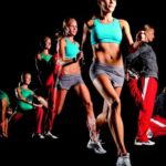 Calentamiento deportivo: ¿Qué es y por qué es importante ahcerlo?