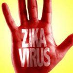 Zika: Infografías ¿Cómo se transmite, qué provoca y cómo tratarlo? Imágenes para descargar