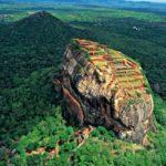 Información de Sri Lanka – cultura