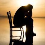 Información sobre los síntomas de la depresión
