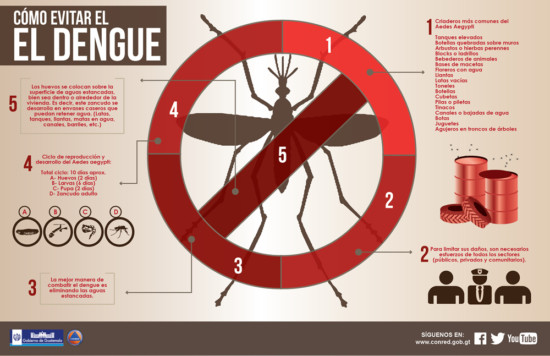 16-Dengue