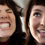 Información de los síntomas del trastorno bipolar