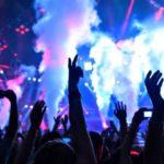 Rave o Fiestas Electrónicas: Qué son, características y peligros inherentes