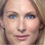 Información sobre el envejecimiento prematuro