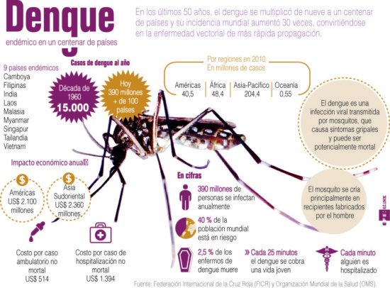 infografia_dengue