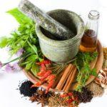 Información acerca de los remedios caseros para niños mas utilizados