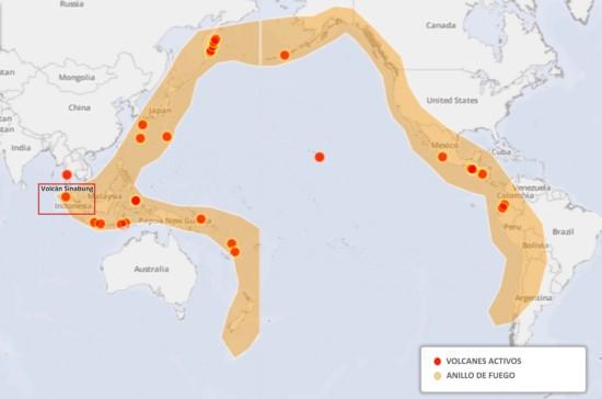 volcanes-activos-en-el-anillo-de-fuego-indagadores-wp