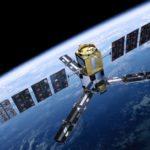 Información sobre los satélites ¿Qué son?
