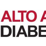 Información sobre la diabetes de tipo 2
