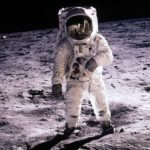 Información de la luna y movimientos de rotación: Infografías y cuadros sinópticos
