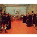 Información del Bicentenario de la Independencia (1816-2016): Imágenes para compartir