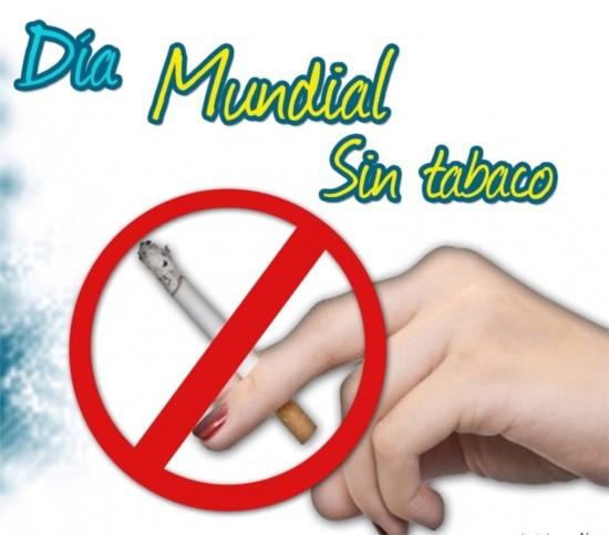 Que son medios para dejar fumar