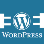 Información sobre WordPress.com y WordPress.org