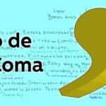 Información del uso de la coma: Cuadros sinópticos e imágenes
