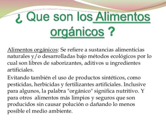 alimentos-transgnicos-vs-alimentos-organicos-3-638