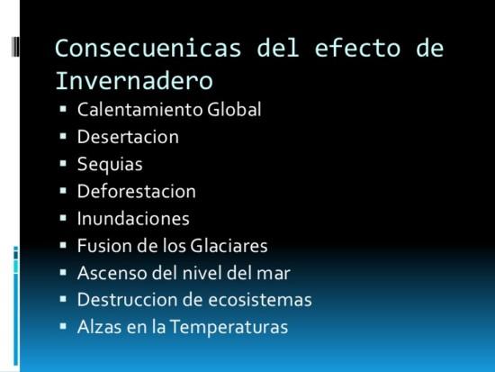 efecto-de-invernadero-y-sus-consecuencias-ambientales-11-728