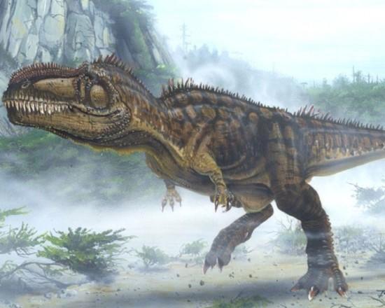 giganotosaurus-600x480