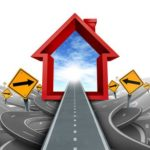 Información acerca de los prestamos e hipotecas