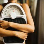 Información sobre la bulimia nerviosa, trastorno de alimentación grave