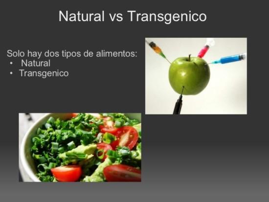 ventajas-y-desventajas-de-los-alimentos-orgnicos-2-728