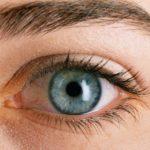 Información sobre la migraña ocular