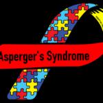 Información sobre el Síndrome de Asperger