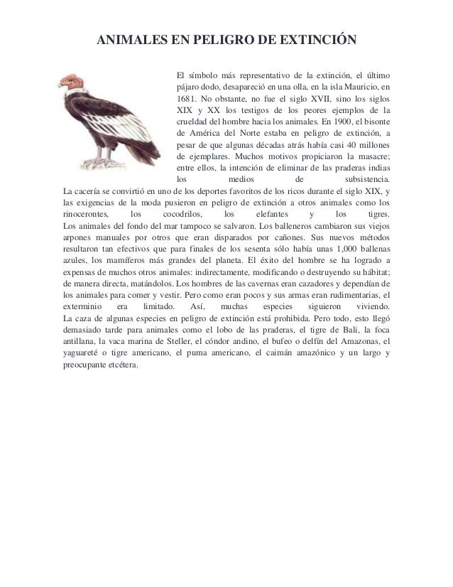 animales-en-peligro-de-extincin-1-638