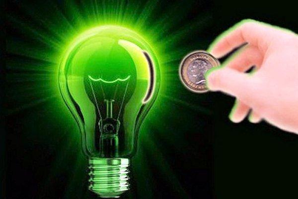 comoahorrarenergiaelectricaentunegocio