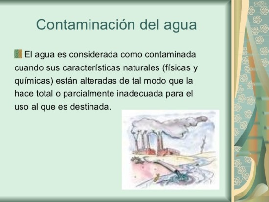 contaminacin-del-agua-2-728