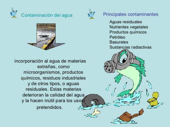 contaminacion-del-agua-2-728