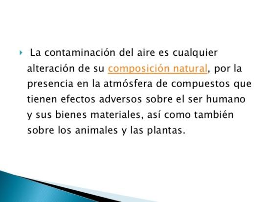 contaminacion-del-aire-3-728