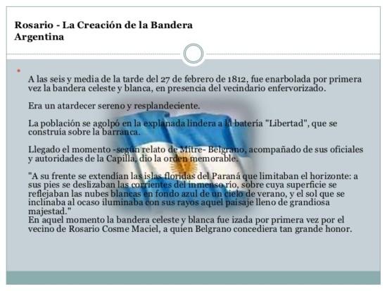 dia-de-la-bandera-argentina-para-el-2-ciclo-3-728