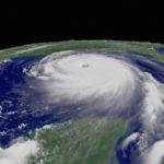 Información sobre el Ciclón que afectaría a Buenos Aires