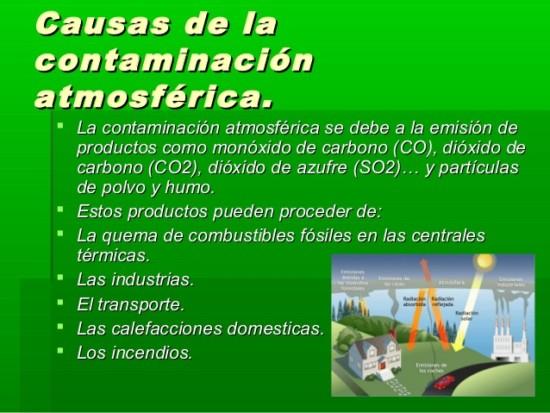 la-contaminacin-atmosfrica-y-acstica-4-638