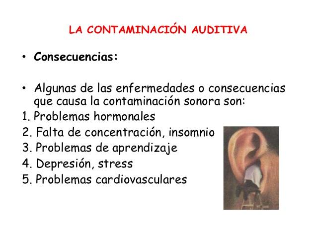la-contaminacin-sonora-4-638