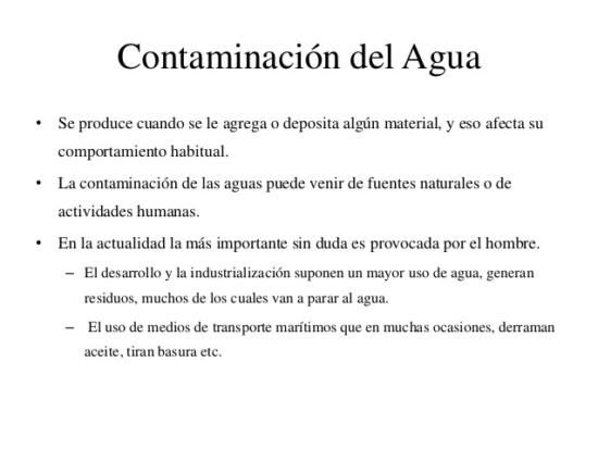 la-contaminacion-y-sus-efectos-en-el-mundo-16-638