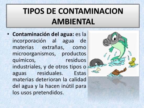 que-es-la-contaminacion-ambiental-3-728
