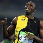 Información sobre Usaint Bolt, el atleta más rápido de la Historia