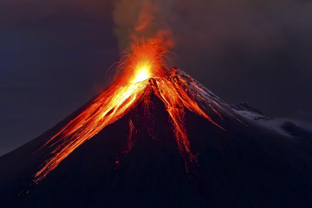 7-sorprendentes-datos-sobre-los-volcanes-que-te-dejaran-boquiabierto