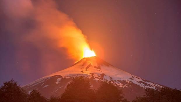 Volcan_Villarrica
