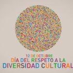 Información sobre el Día de la Diversidad Cultural, 12 de octubre