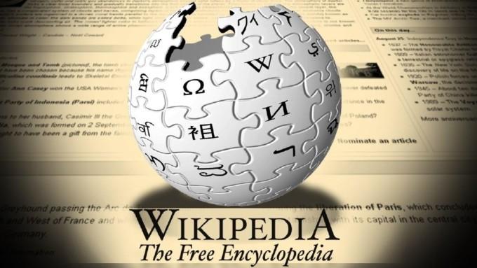 4747a8d6-2e2d-4b69-9c10-0c2f89b1ba15-large16x9_wikipedia