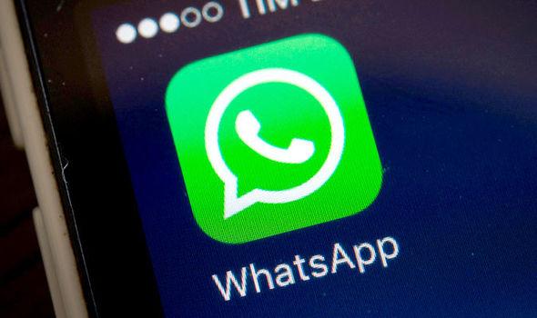 descargar-whatsapp-2-16-52-gratis
