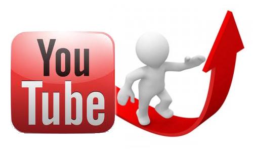 seo-y-youtube