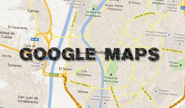 banner-google-maps