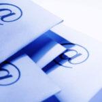Información de Hotmail